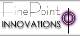 Fine Point Innovations